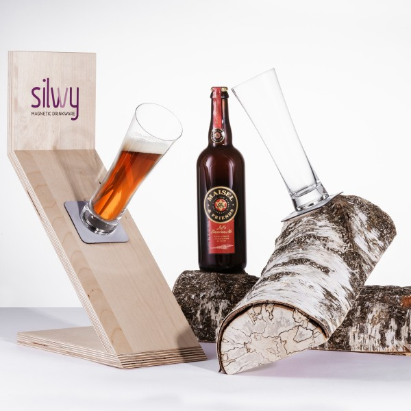 "Gift box ""Aromatic Pleasure"" (beer)"